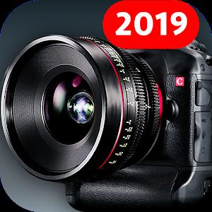 HD Camera For PC (Windows & MAC)
