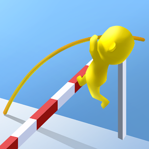 High Jump For PC (Windows & MAC)