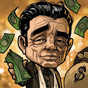 Idle Mafia Boss For PC (Windows & MAC)