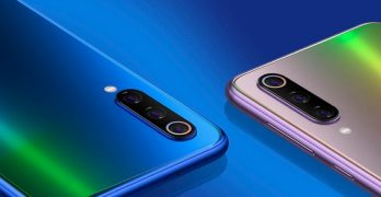 Xiaomi Mi 9 Pro 5G has powerful videos and powerful hardware details leaked; check out