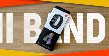 Mi Band 4 gets new custom watchfaces with Mi Fit update