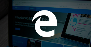 It will be? Microsoft Edge Dev could hit Linux soon, rumored