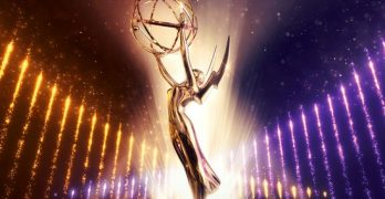 HBO, Amazon and Netflix lead Emmy 2019 with original productions; check out the winners