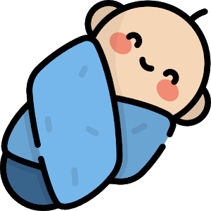 New Baby Lullaby Sleep Music - Songs for cry baby For PC (Windows & MAC)