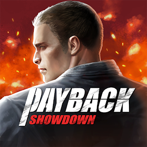 Payback Showdown - AFK Fighting RPG For PC (Windows & MAC)