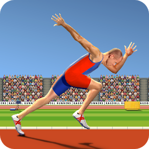 Ragdoll Runners For PC (Windows & MAC)