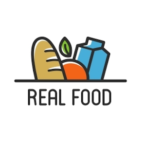 Real Food & Good Processes For PC (Windows & MAC)