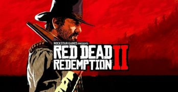 New code in Red Dead Redemption 2 indicates PC release is approaching