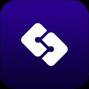 SCRIBZEE® For PC (Windows & MAC)