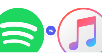 Spotify vs Apple Music: Which should You Subscribe to?