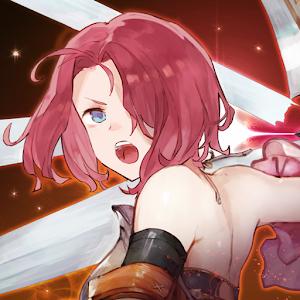 Soul Seeker R -  Epic Action RPG For PC (Windows & MAC)