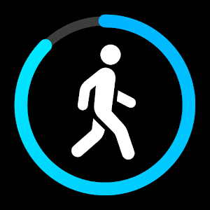 StepsApp Pedometer & Step Counter For PC (Windows & MAC)