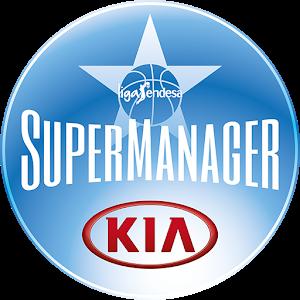 SuperManager KIA For PC (Windows & MAC)