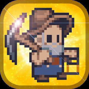 Tap Tap Craft: Mine Survival Sim For PC (Windows & MAC)
