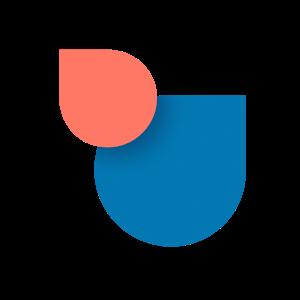 Twobird For PC (Windows & MAC)