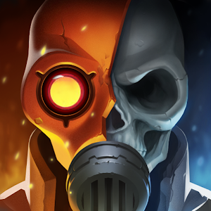 Wasteland Lords For PC (Windows & MAC)