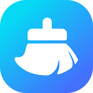 WiTTo Clean - Save Space and Speed-up the Phone For PC (Windows & MAC)