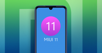 """Xiaomi Confirms MIUI 11 Has """"Child Mode"""" with Special Features for Kids"""