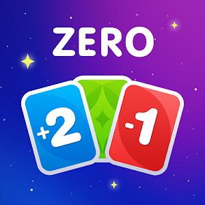 Zero21 Solitaire For PC (Windows & MAC)