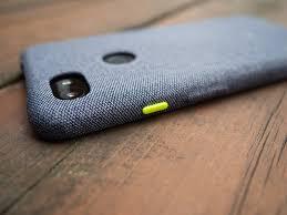 Pixel 3a XL Cases