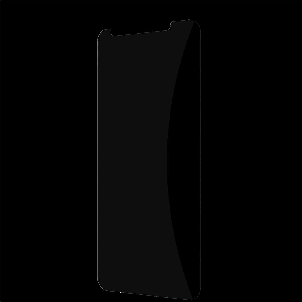 IInvisibleShield HD Ultra Screen Protector