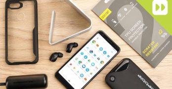 Best Pixel 3a Accessories in 2019