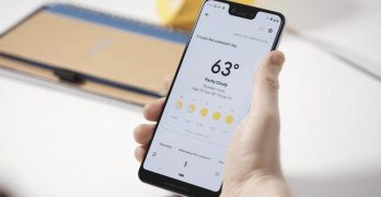 Best Screen Protectors for Pixel 3a XL in 2019