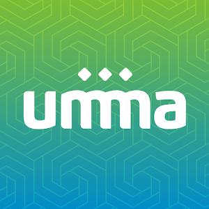 umma - Muslim Community & Lifestyle For PC (Windows & MAC)