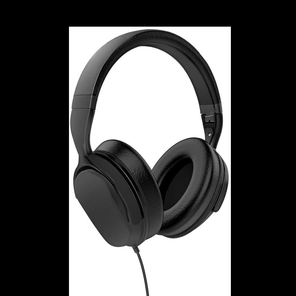 Wicked Audio Hum 800