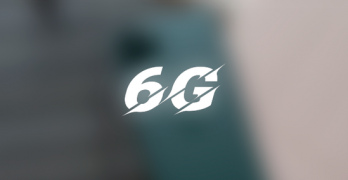 5G successor coming up? Alive Chinese registers 6G logo in Europe