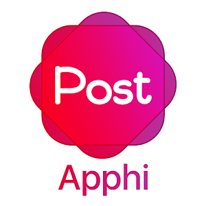 Apphi - Schedule Posts for Instagram For PC (Windows & MAC)