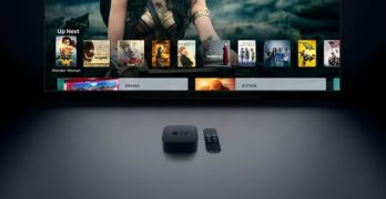 Apple owners of HD and 4K TVs report serious issues after installing tvOS 13