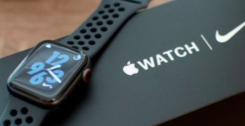 watchOS 6.1 is released and brings the new OS to Apple Watch Series 1 and 2