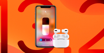 Apple Releases iPadOS 13.2 and iOS 13.2 with DeepFusion, New Emojis, AirPods Pro Support and More