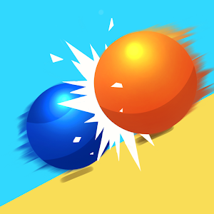 Ball Action For PC (Windows & MAC)