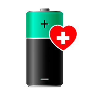 Battery Repair Life PRO - Calibrate and Optimize For PC (Windows & MAC)