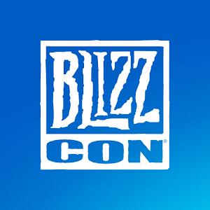 BlizzCon Mobile For PC (Windows & MAC)