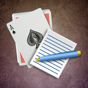 Calculation Solitaire For PC (Windows & MAC)