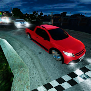Carros Rebaixados Online For PC (Windows & MAC)