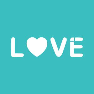 Couple Widget - Love Events Countdown Widget For PC (Windows & MAC)