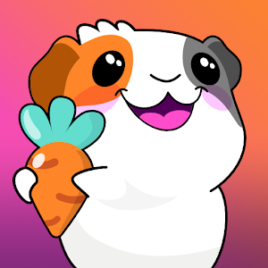 Cutie Cuis - Brain teasers & Mind games For PC (Windows & MAC)