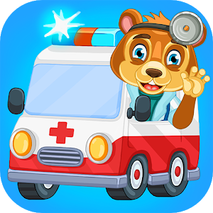 Doctor for animals For PC (Windows & MAC)
