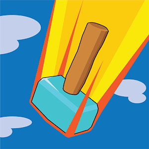 Drop & Smash For PC (Windows & MAC)
