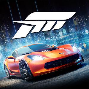 Forza Street For PC (Windows & MAC)