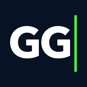 GG| For PC (Windows & MAC)