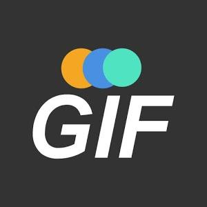GIF Maker, GIF Editor, Photo to GIF, Video to GIF For PC (Windows & MAC)