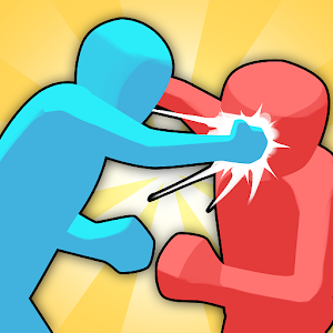 Gang Clash For PC (Windows & MAC)