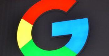 Watching! DoH Protocol Testing Makes Google Target US Antitrust Authorities