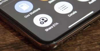 Before Halloween! iOS 13.2 with Deep Fusion due out in October