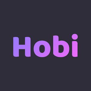 Hobi: TV Series Tracker, Trakt Client For TV Shows For PC (Windows & MAC)